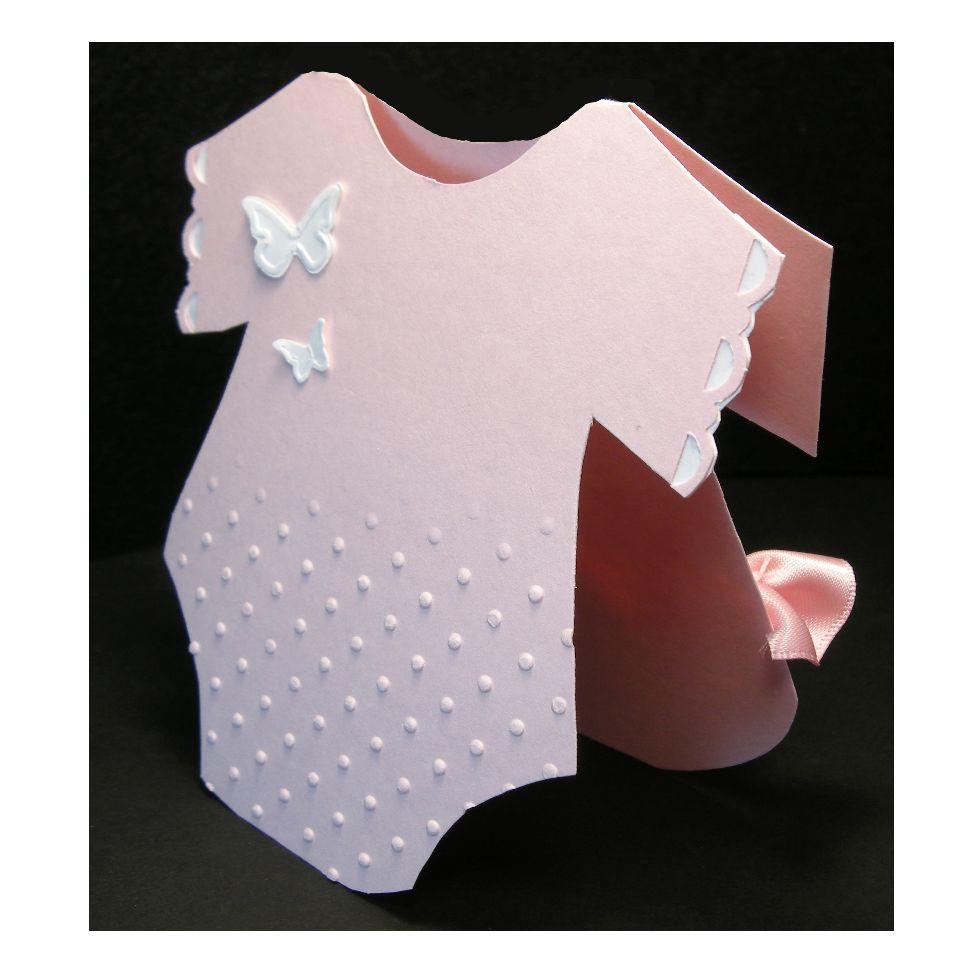 Onesie Template. Baby Outline Free Baby. Best Photos Of Onesie Card - Free Printable Onesie Pattern