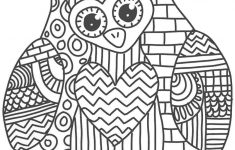 Pdf Coloring Pages For Adults Beautiful Adult Coloring Pages – Free Printable Coloring Pages For Adults Pdf
