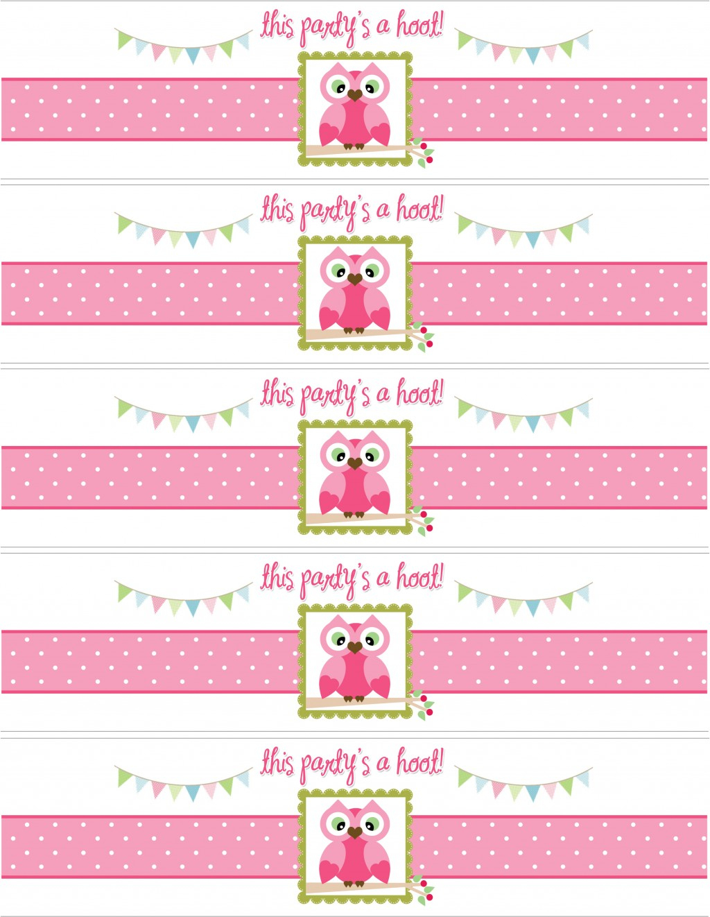 Photo : Free Printable Boy Baby Image - Free Printable Water Bottle Labels For Baby Shower