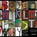 Photographic Alphabet Landscape | Photography | Pinterest | Alphabet   Free Printable Alphabet Photography Letters