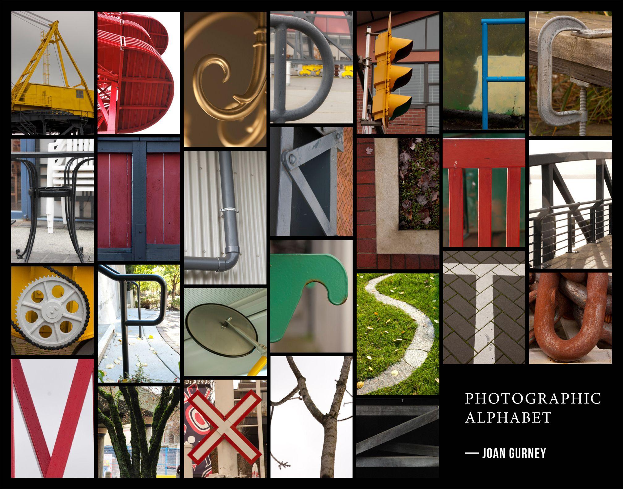 Photographic_Alphabet_Landscape   Photography   Pinterest   Alphabet - Free Printable Alphabet Photography Letters