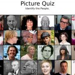 Picture Quizzes   Free Printable Picture Quizzes With Answers
