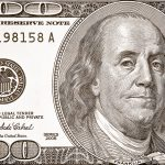 Pictures Of Big Bills – $1000, $5000, $10000, $100000 | Bankrate – Free Printable Us Currency