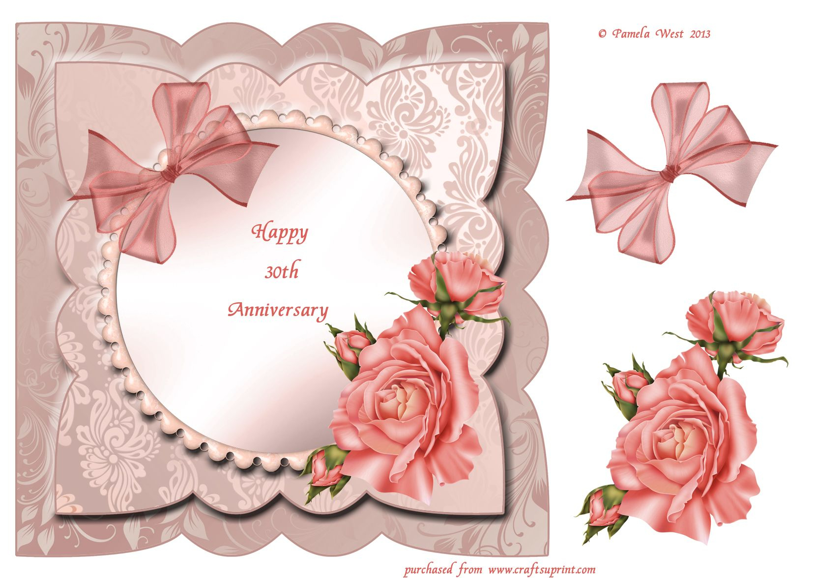 Pinbyn.arda Arda On Dekupaj | Decoupage, Cards, Wedding - Free Printable Decoupage Images