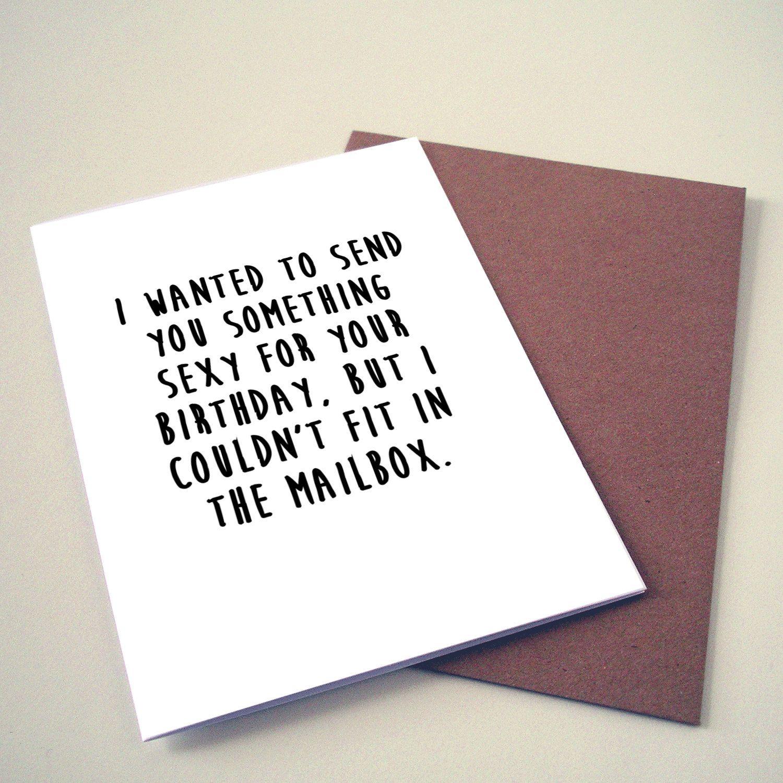 Pinjessica Zibung On Date Night | Birthday, Birthday Cards, Bday - Free Printable Birthday Cards For Him