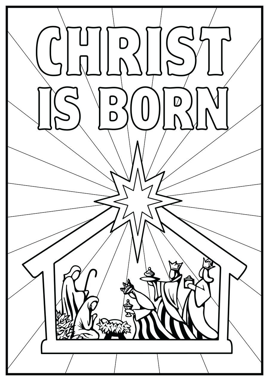 Pinkathy Ogilvie On Christmas | Pinterest | Nativity, Nativity - Free Printable Nativity Story Coloring Pages