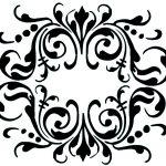 Pinsummer Houchin On Rustic Vineyard | Free Stencils, Stencils   Free Printable Stencil Designs