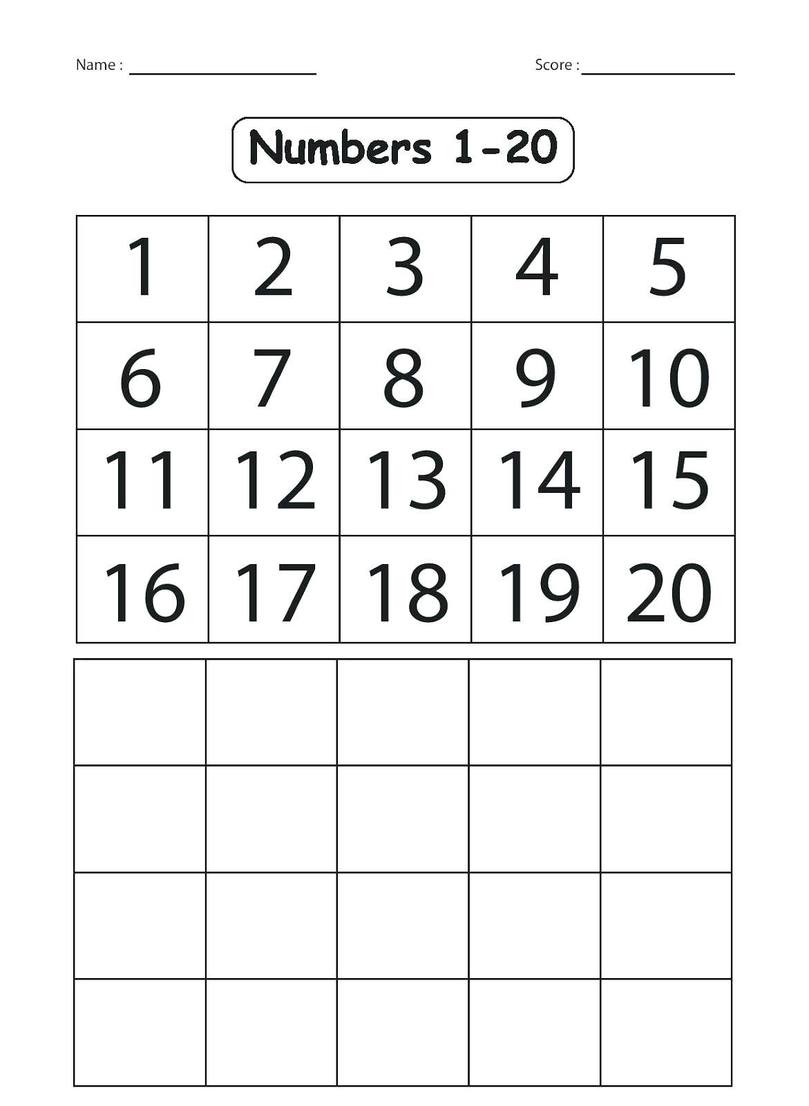 Pratice Ged Math Printable Printable Math Practice Worksheets Number - Free Ged Practice Test 2016 Printable