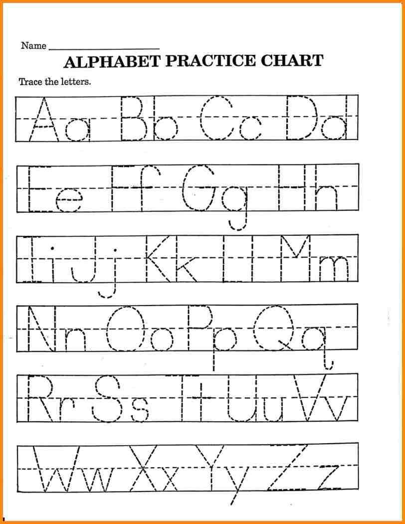 Pre K Worksheets Printable Free New Free Printable Preschool - Free Printable Pre K Worksheets