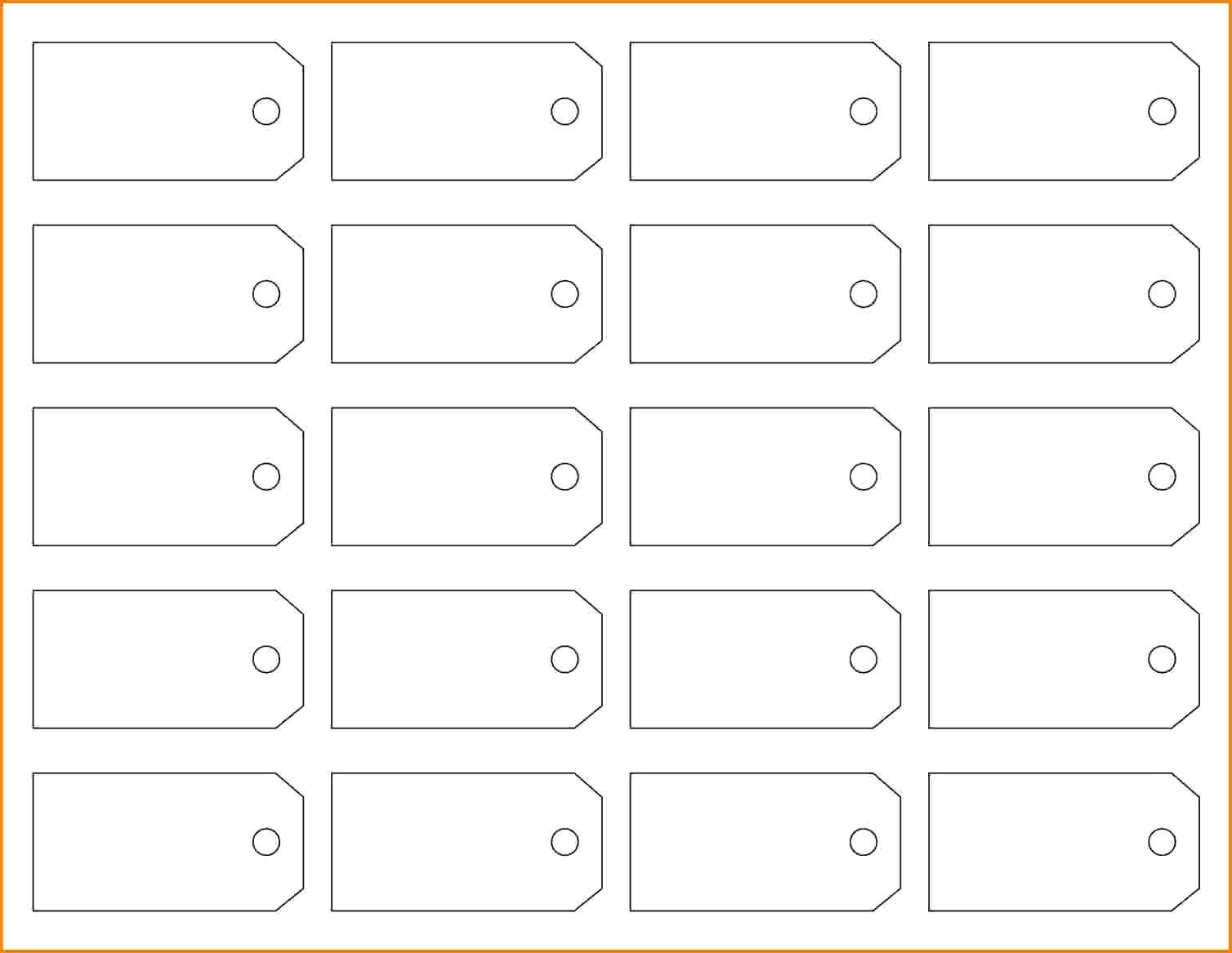 Price Tag Labels Template Incredible Printable Price Tags - Free Printable Price Labels