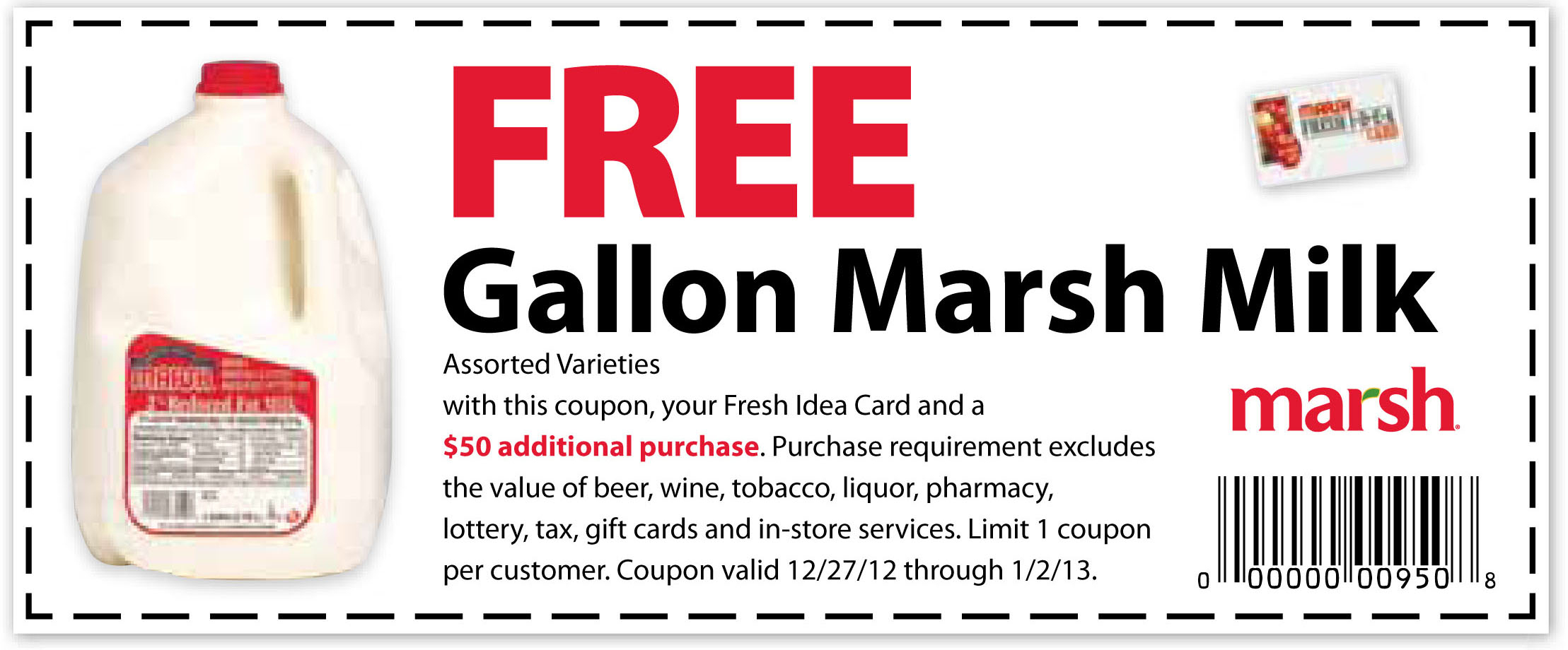 Printable Beer Vouchers   Download Them Or Print - Free Printable Beer Coupons