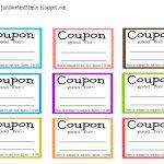 Printable Beer Vouchers   Download Them Or Print   Free Printable Beer Coupons