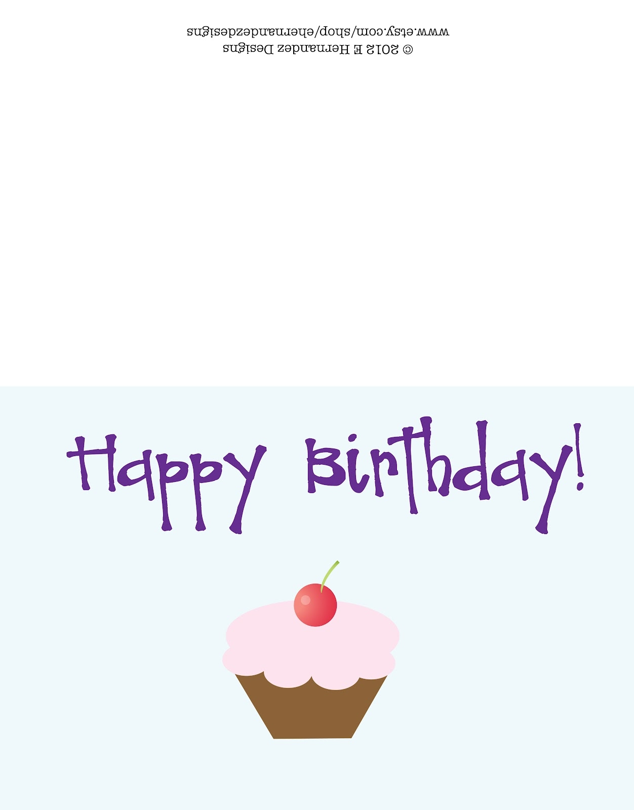 Printable Birthday Card Free   Lexu.tk - Free Online Funny Birthday Cards Printable