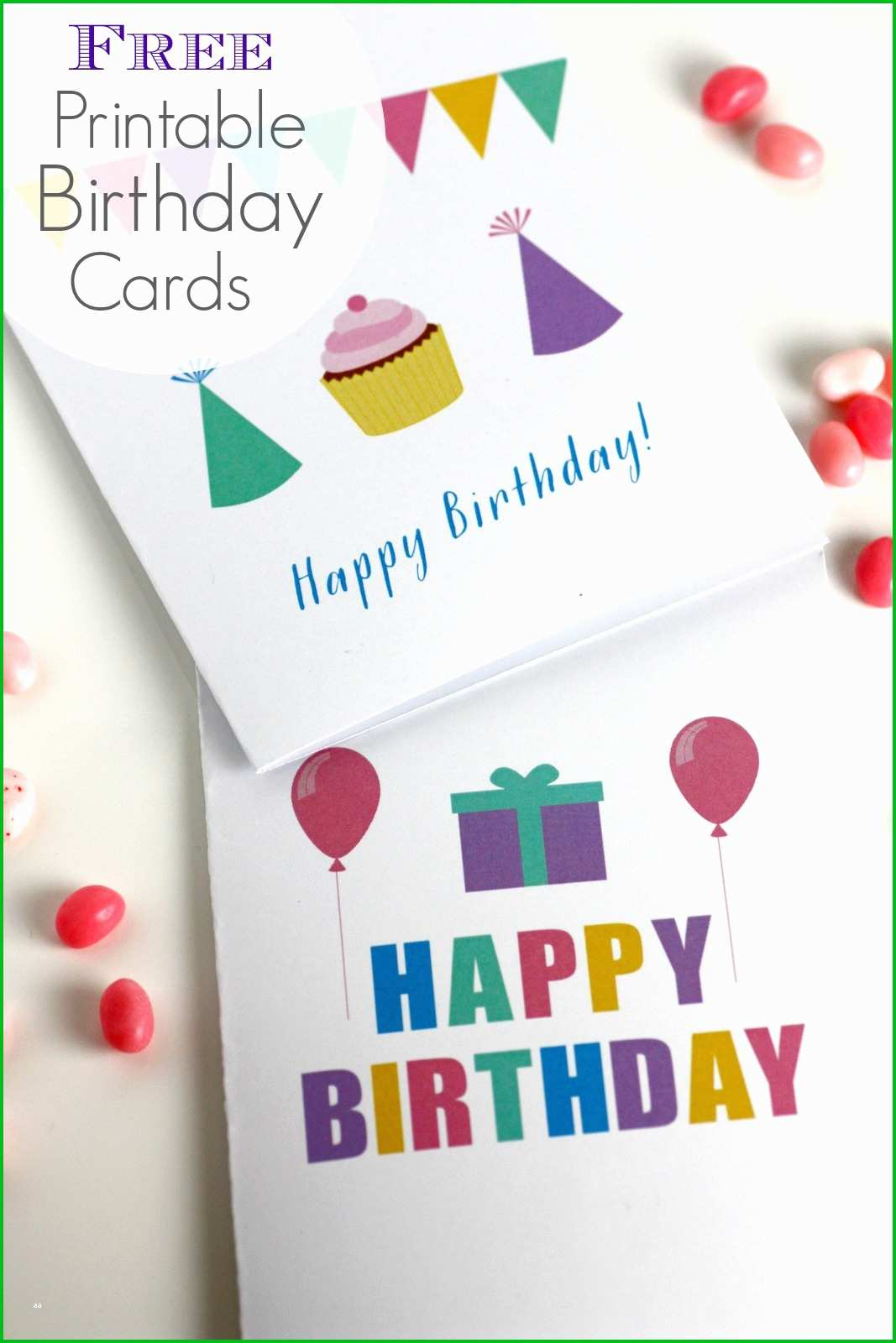 Printable Birthday Cards For Friends Funny ✓ The Christmas Gifts - Free Printable Funny Birthday Cards For Adults