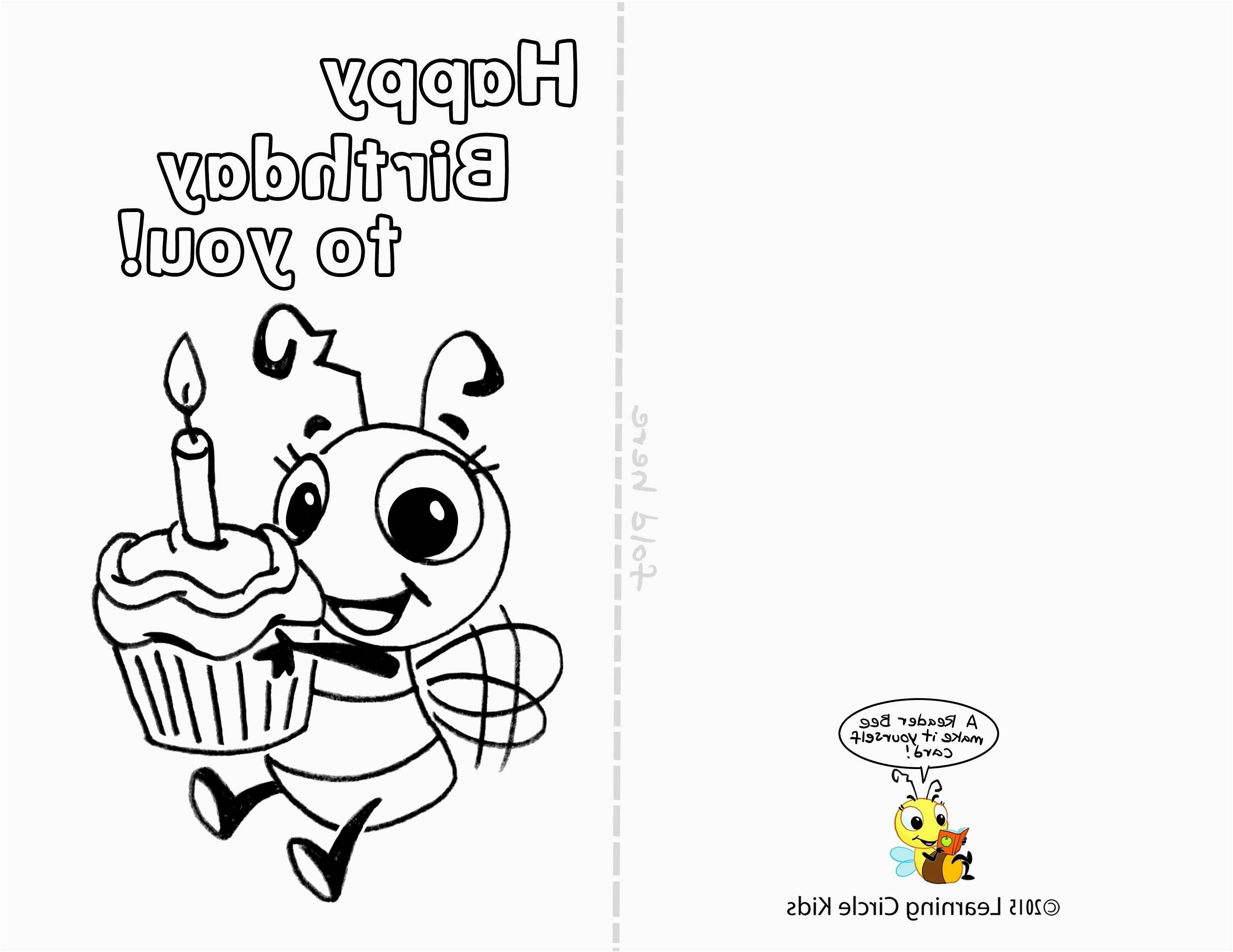 Printable Birthday Cards For Him 3Ldq Thank Congratulations Card - Free Printable Birthday Cards For Him