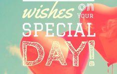 Free Online Printable Birthday Cards