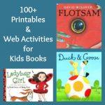 Printable Books For Kids #22163   Free Printable Books For 5Th Graders