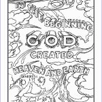Printable Christian Coloring Pages Admirably Free Printable – Free Printable Christian Coloring Pages