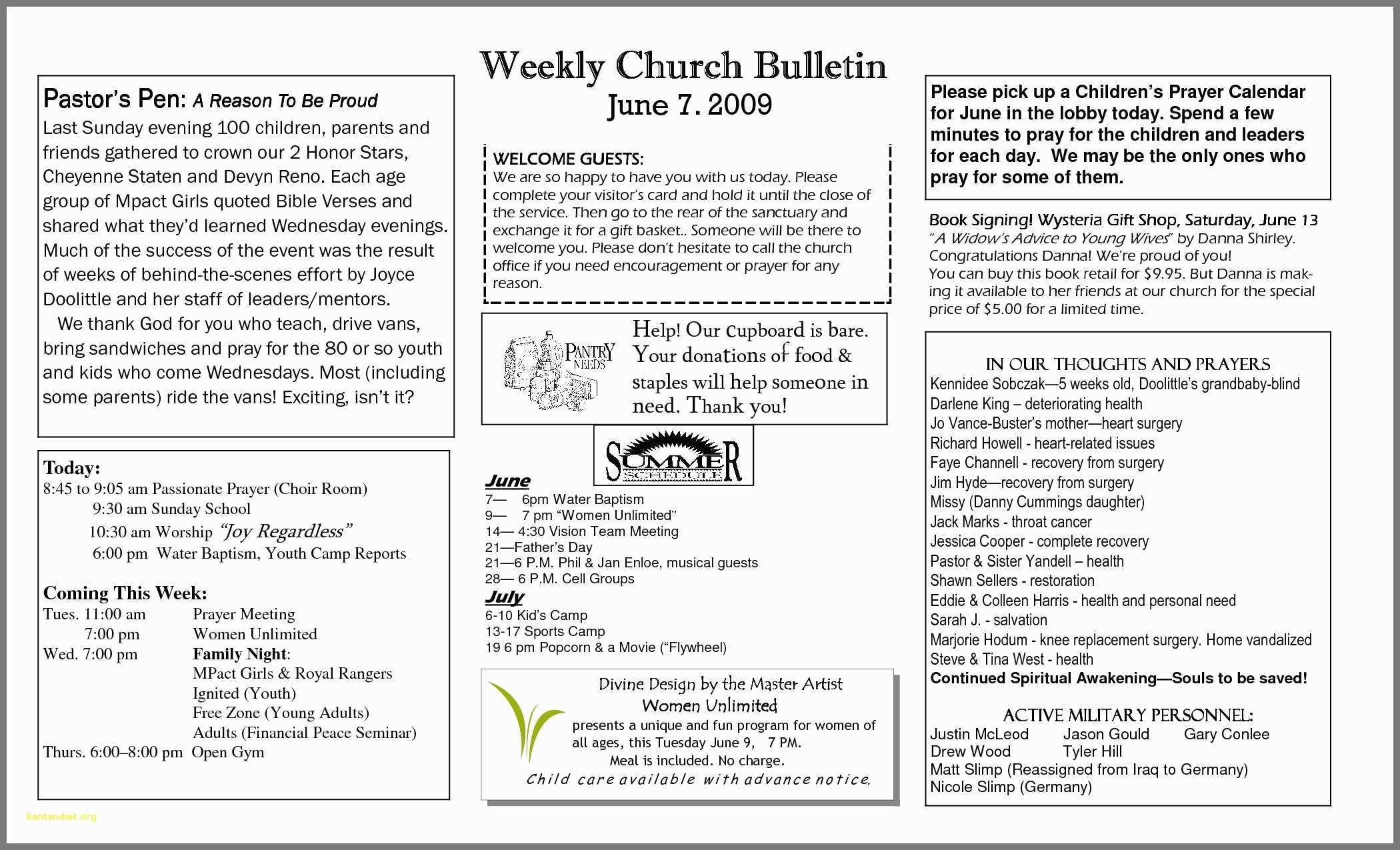 Printable Church Usher Hand Signals | Www.topsimages - Free Printable Church Usher Hand Signals