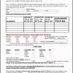 Printable Church Usher Hand Signals | Www.topsimages – Free Printable Church Usher Hand Signals
