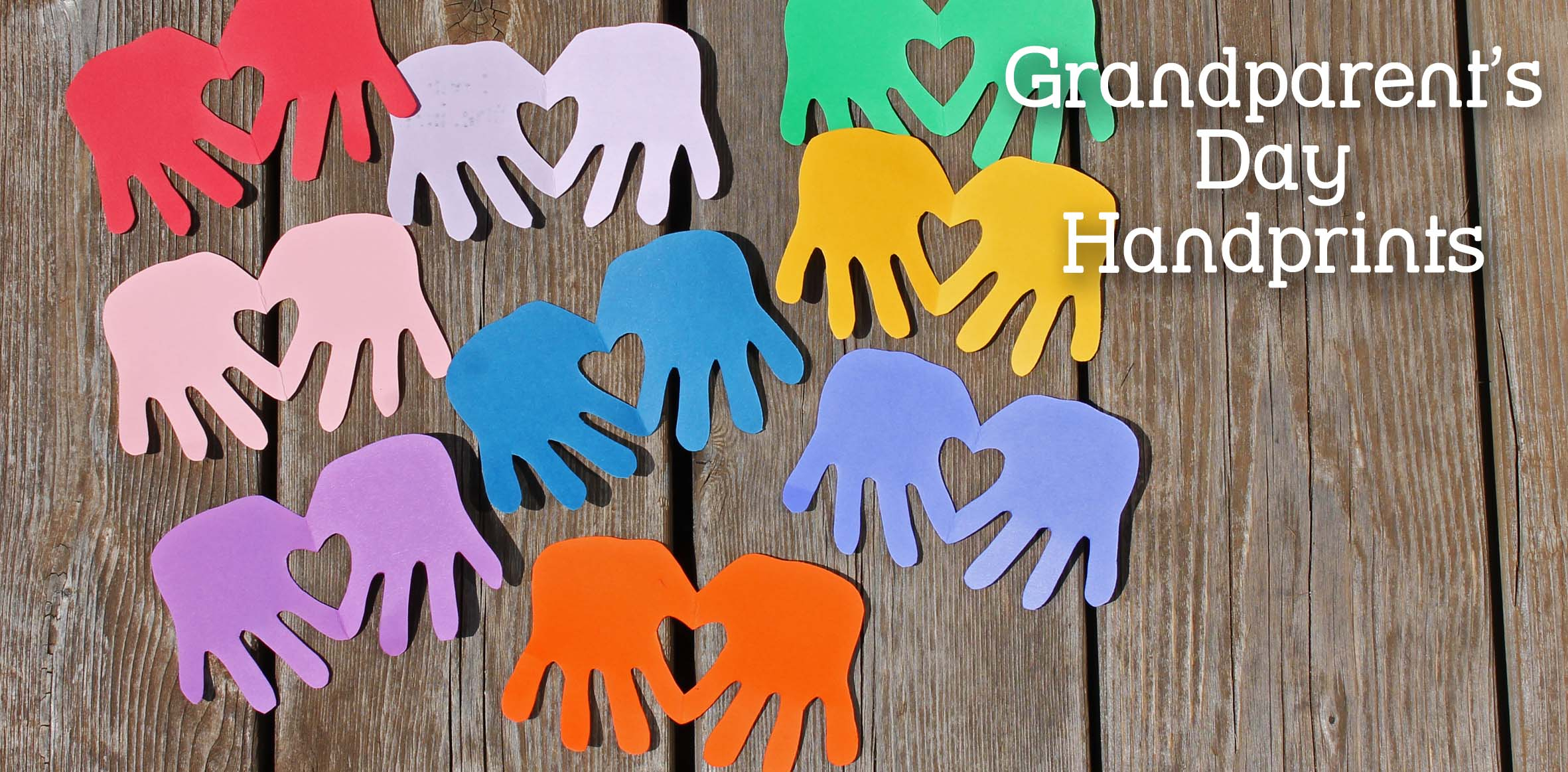 Printable Grandparents Day Cards - Grandparents Day Cards Printable Free