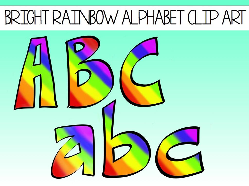 Printable Letter L Clip Art Clipart - Free Printable Clip Art Letters