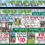 Printable Local Coupons, Free Restaurant Coupons Online   Hometown   Free Printable Beer Coupons