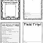 Printable Preschool Memory Books#857642   Myscres In Free Printable   Free Printable Preschool Memory Book