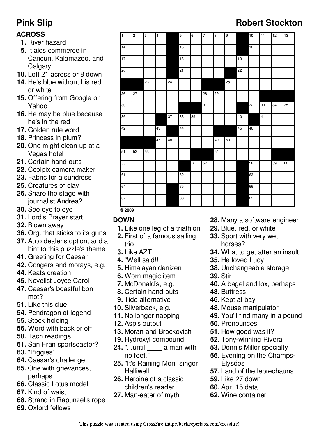 Printable Puzzles For Adults   Easy Word Puzzles Printable Festivals - Free Printable Sports Crossword Puzzles