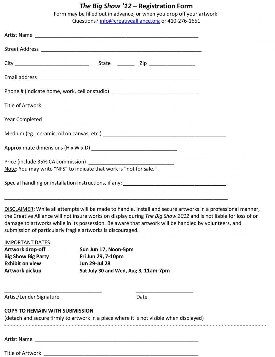 Printable Sample Loan Contract Template Form   Laywers Template - Free Printable Blank Loan Agreement