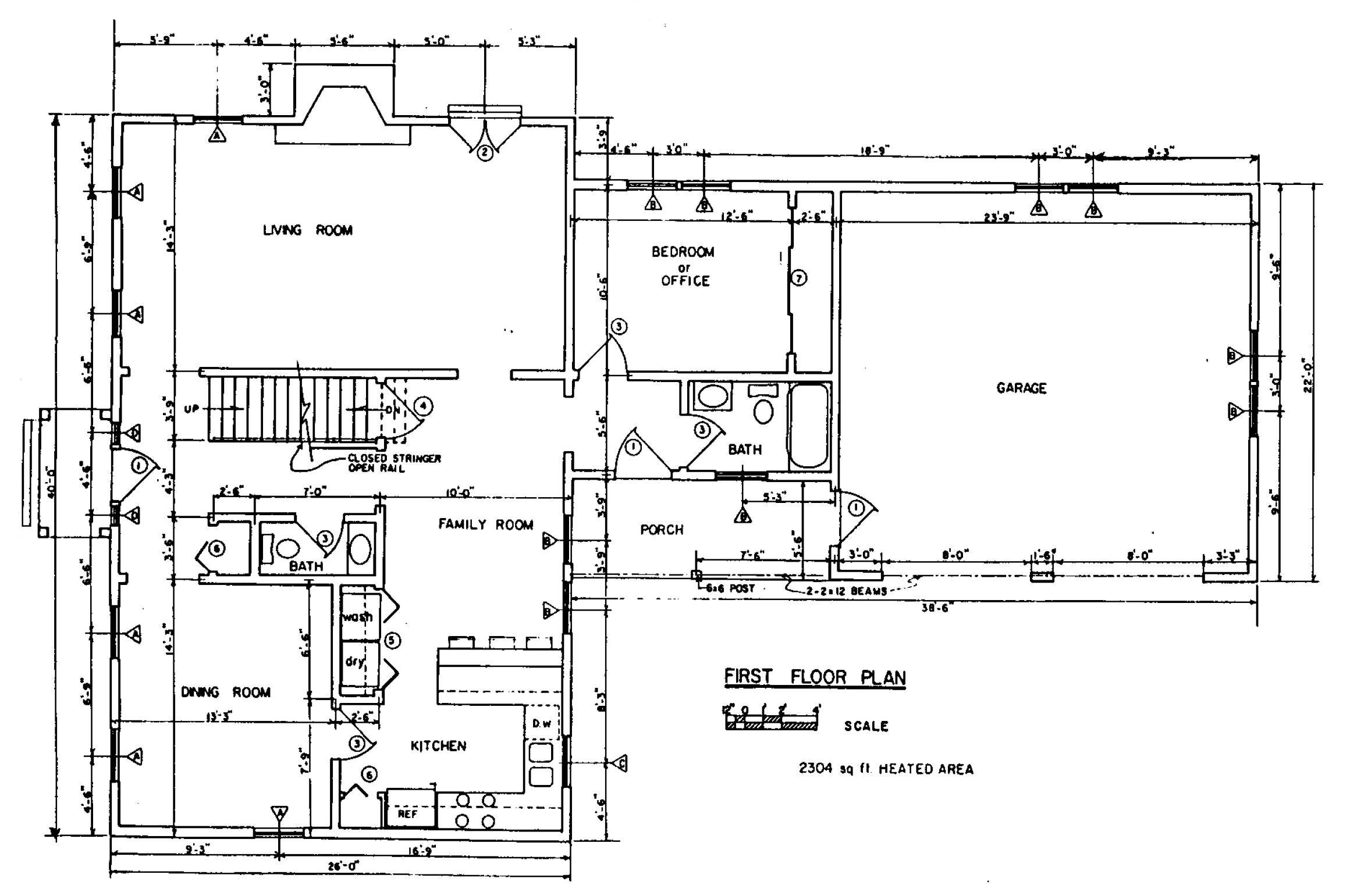 Printable Small House Plans Unique House Plans Free | Home Design Ideas - Free Printable Small House Plans