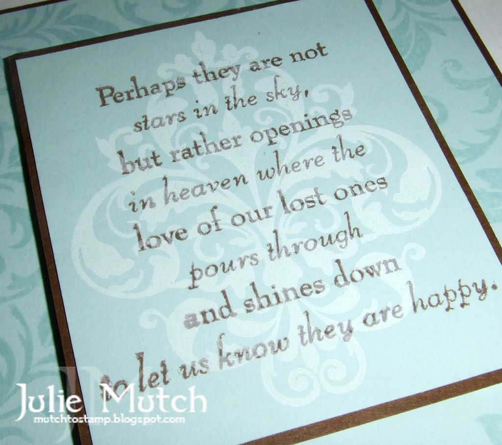 Printable Sympathy Quotes | Download Them Or Print - Free Printable Sympathy Cards