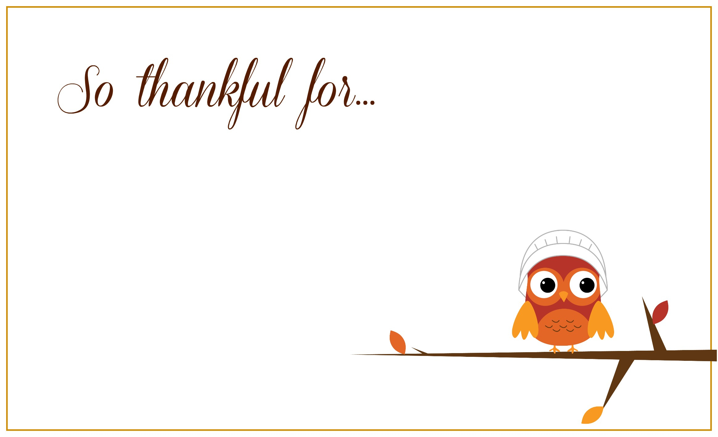 Printable Thanksgiving Placecards ~ Creative Market Blog - Free Printable Thanksgiving Place Cards To Color
