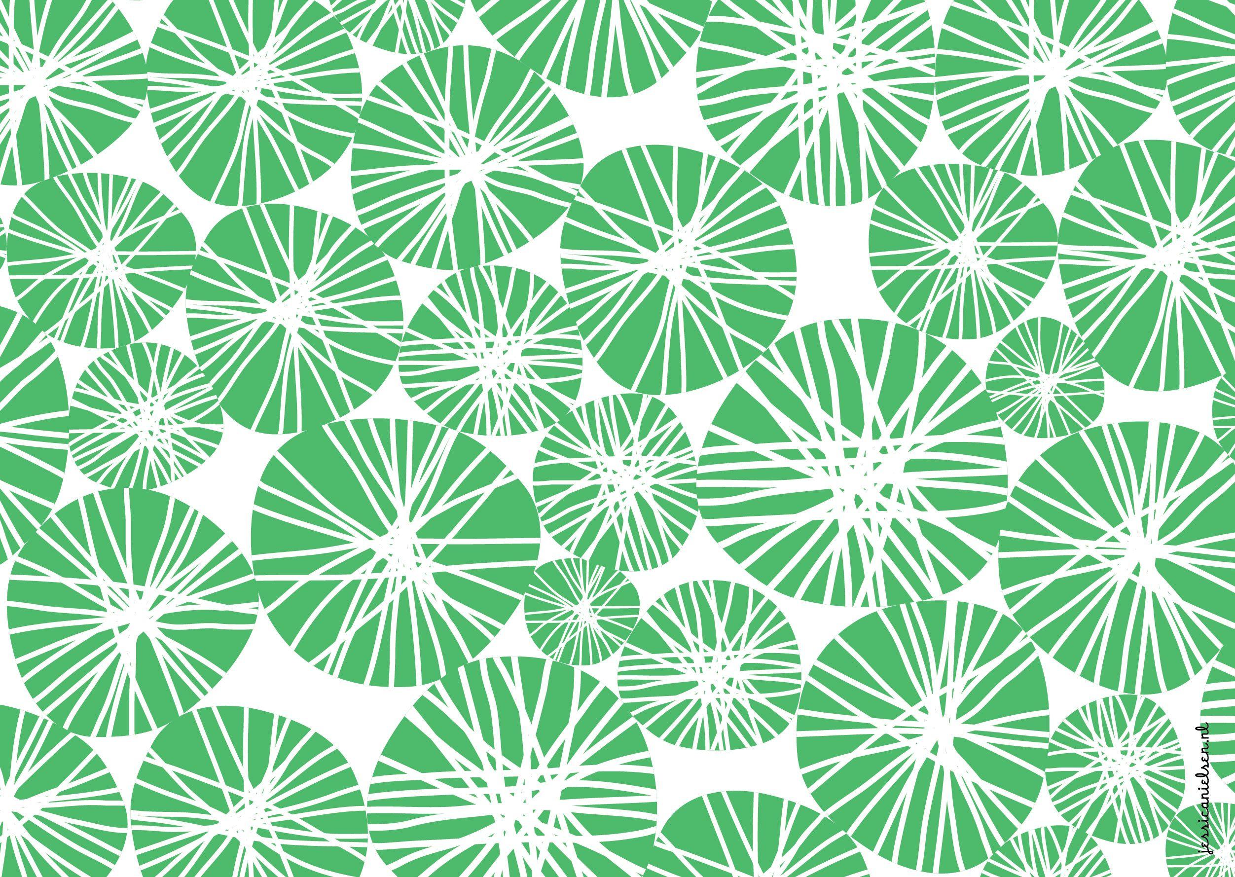Printable Wrapping Paper La Deuxi Me Collection   Gift Things - Free Printable Wrapping Paper Patterns
