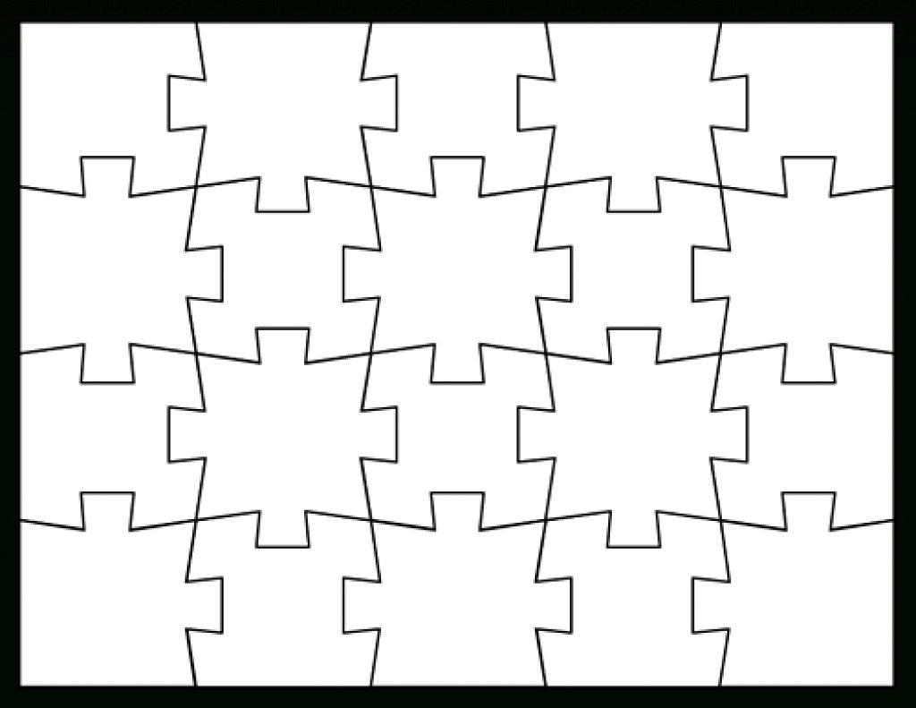 Puzzle Maker Printable Free   Free Printable - Jigsaw Puzzle Maker Free Online Printable