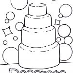 Rare Wedding Coloring Pages Free Www Bpsc Conf Org #15720 – Wedding Coloring Book Free Printable
