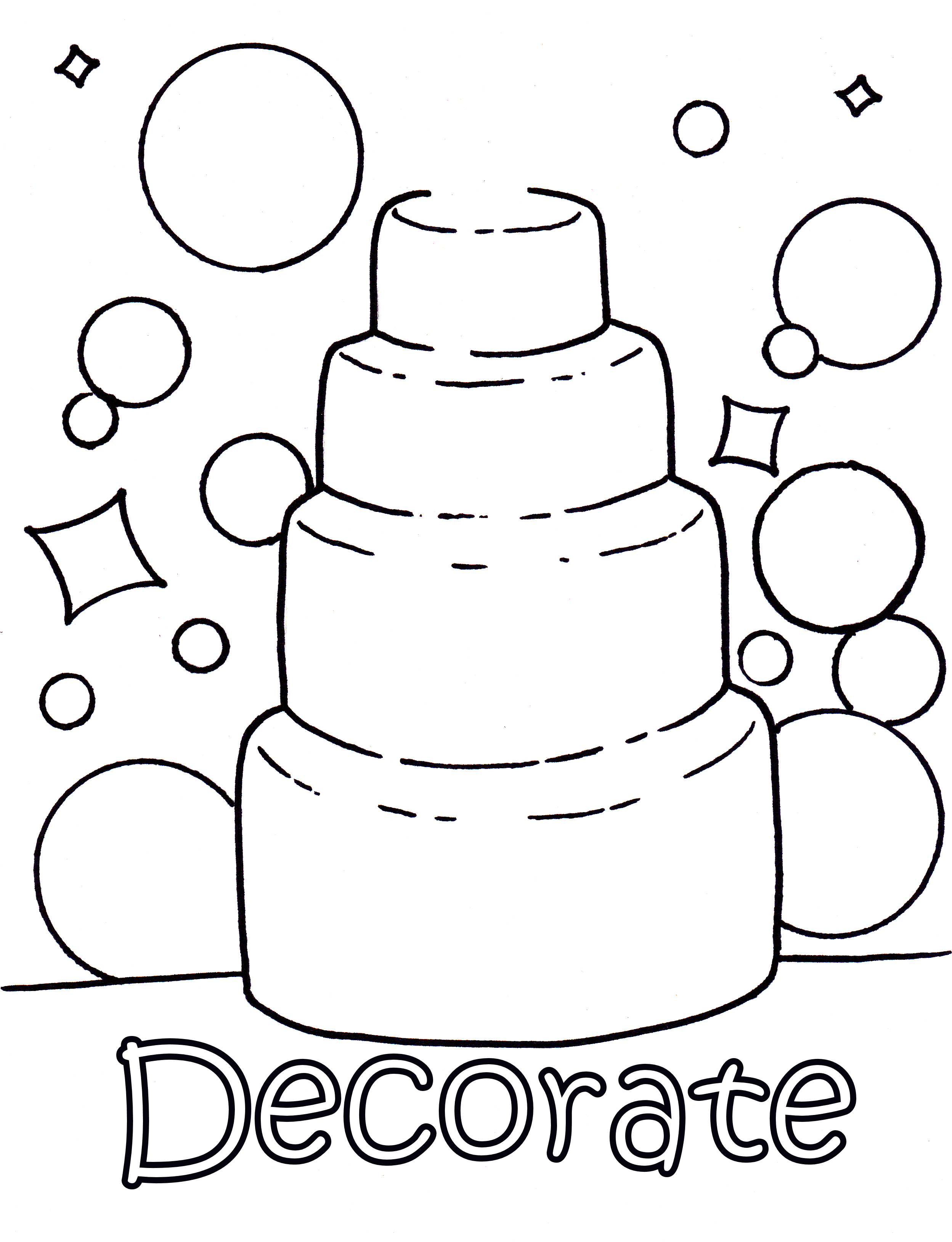 Rare Wedding Coloring Pages Free Www Bpsc Conf Org #15720 - Wedding Coloring Book Free Printable