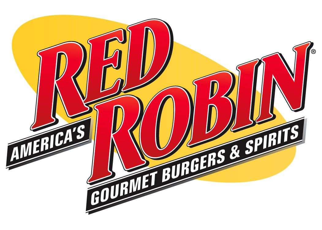 Red Robin Coupon | Active Coupons | Gluten Free Restaurants, Red - Free Red Robin Coupons Printable