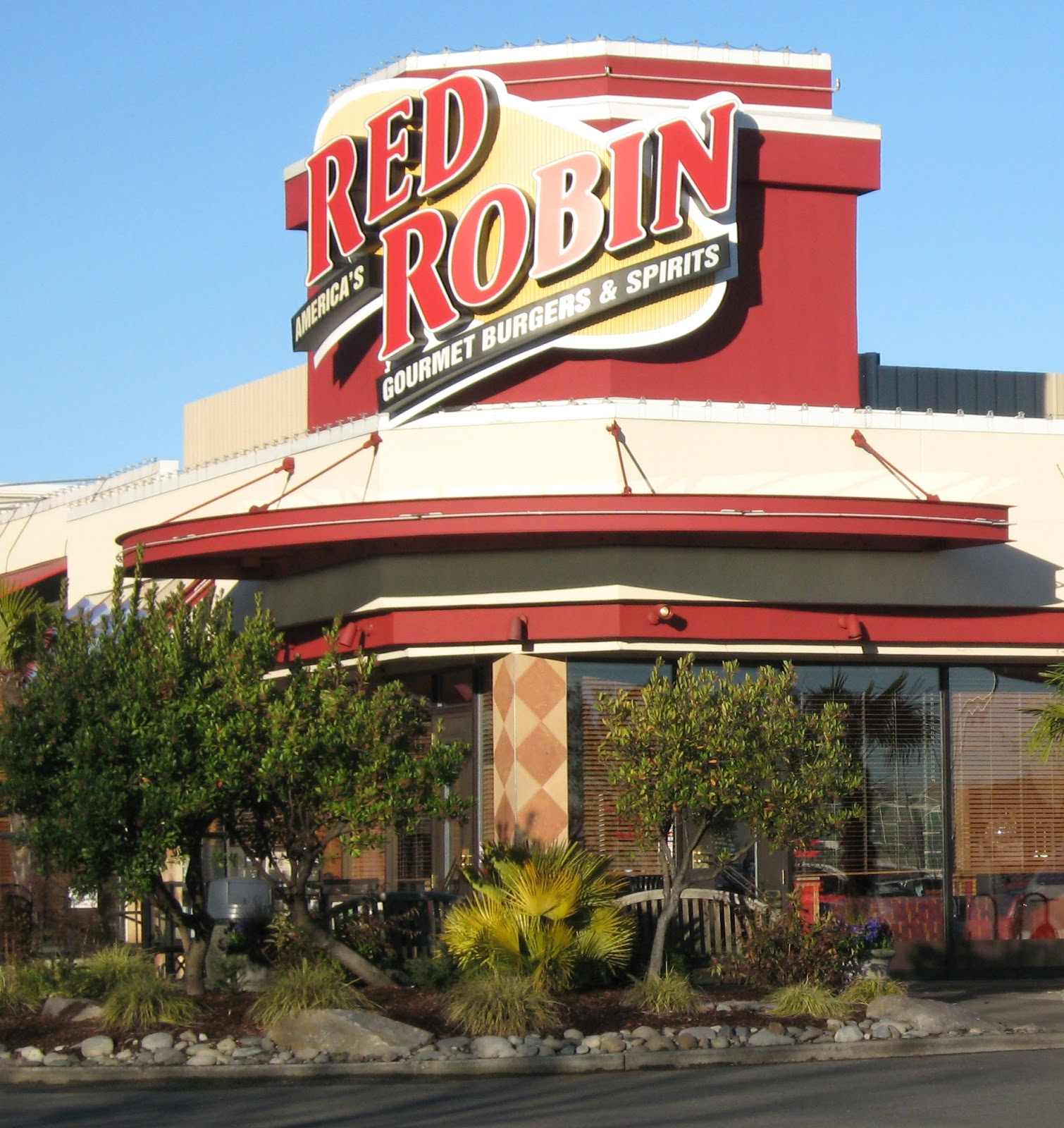 Red Robin Coupons - Printable Coupons 2019 - Free Red Robin Coupons Printable