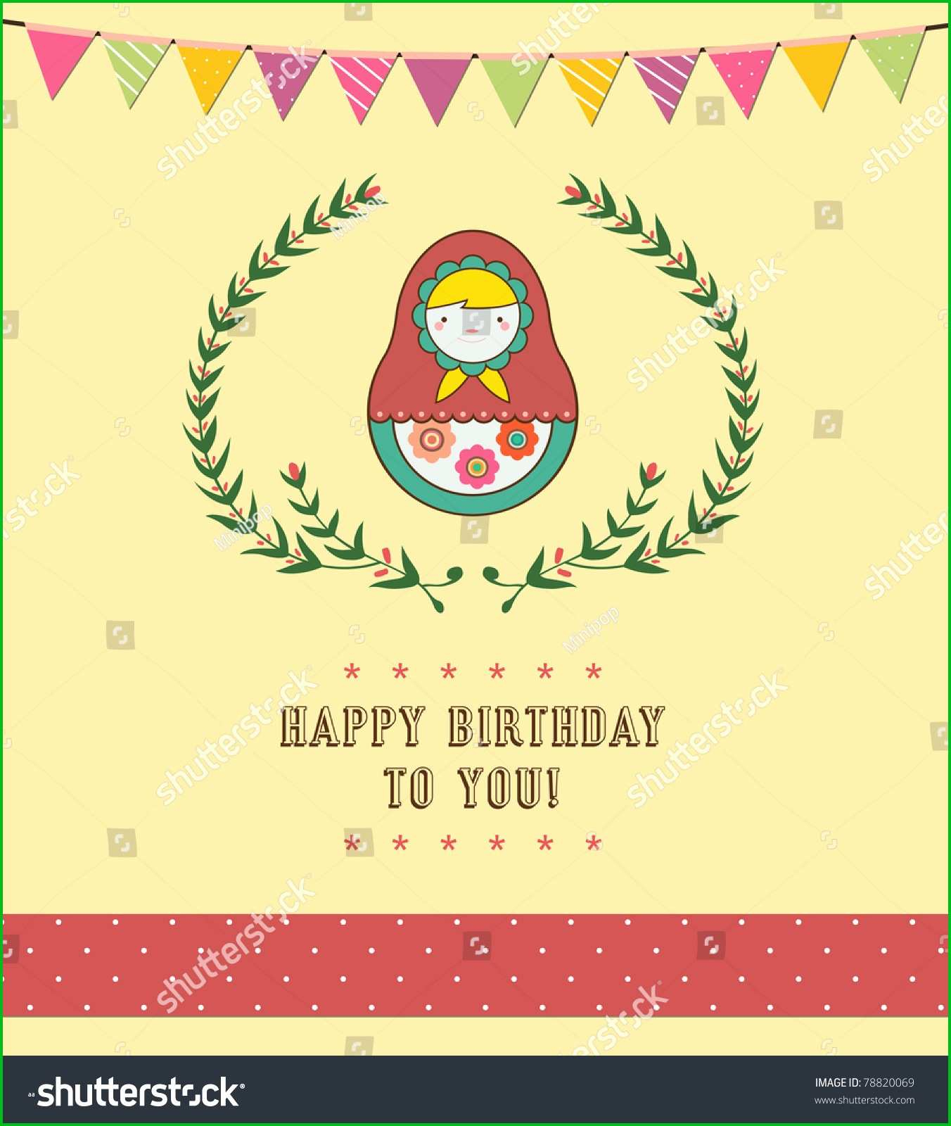 Russian Birthday Cards Unique 44 Russian Birthday Wishes | Birthday - Free Printable Russian Birthday Cards