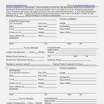 Sample Divorce Agreement Nj Luxury Form Free Printable Divorce   Free Printable Nj Divorce Forms