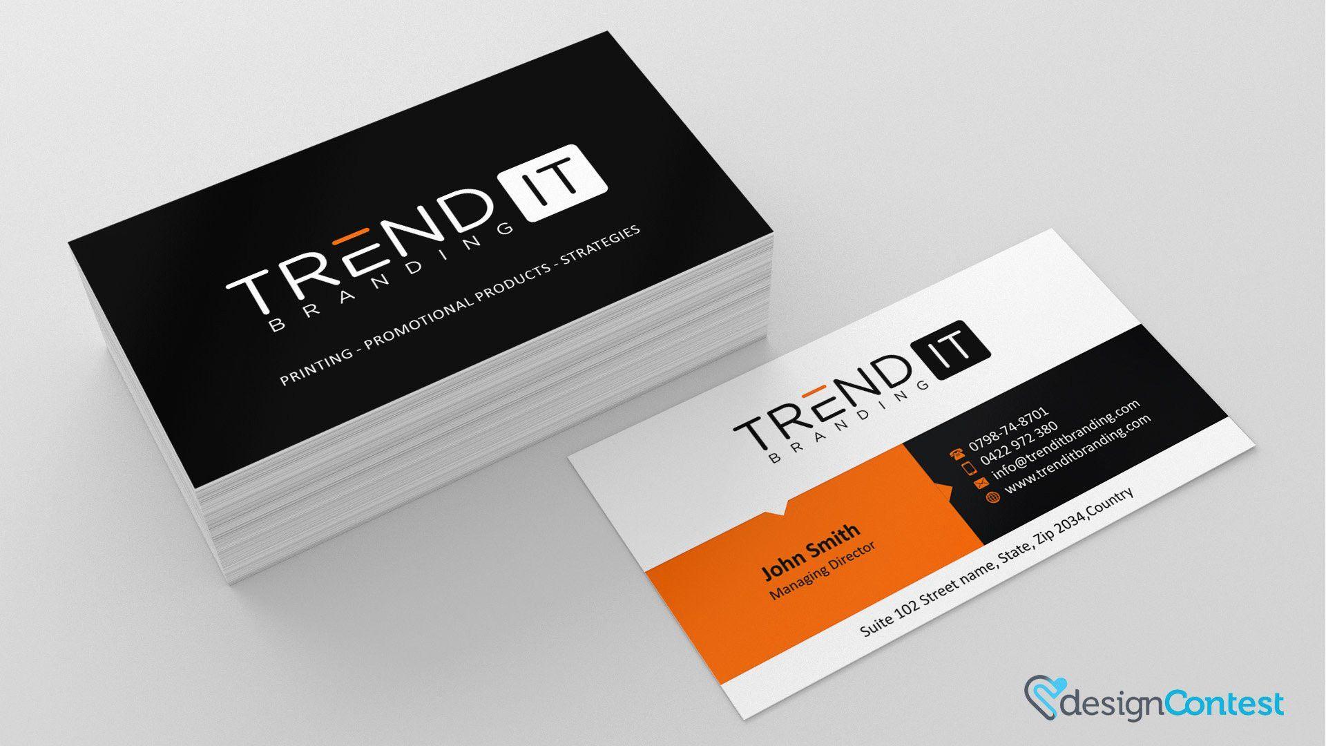 Sample Online Business Card Maker Free Printable - Online Business Card Maker Free Printable