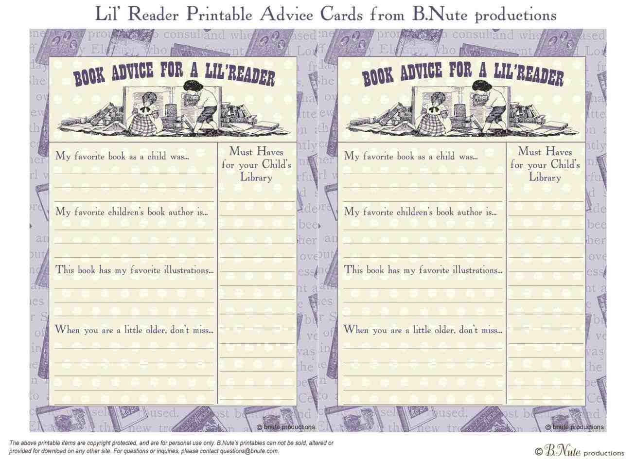School Graduation Program Awesome Should I Avoid Rhtechthatinfo - Free Printable Graduation Advice Cards
