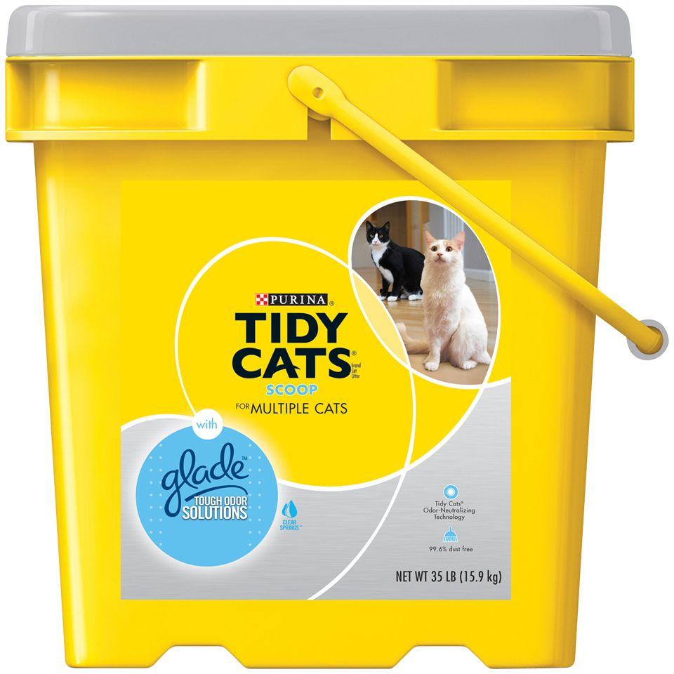 Scoop Away Cat Litter Coupons | Cat | Pinterest | Litter Box And Cat - Free Printable Scoop Away Coupons