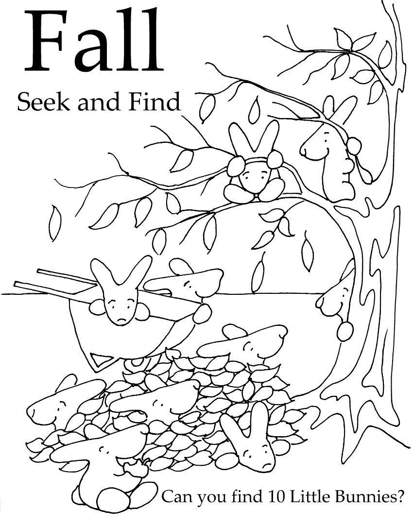 Seek And Finds   Parenting Tips Etc   Pinterest   Free Preschool - Free Printable Seek And Find