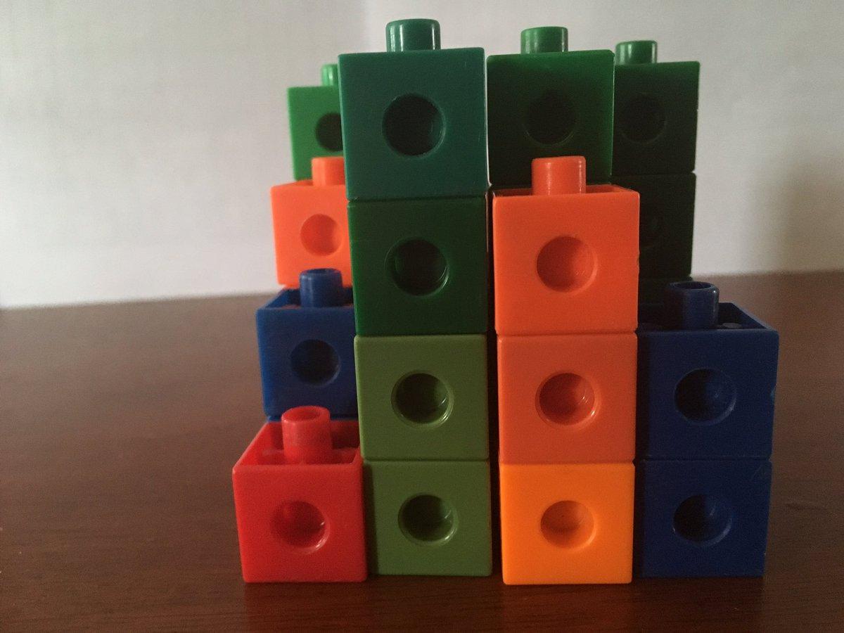 Skyscraper Templates – Thinking Mathematically - Free Printable Skyscraper Puzzles