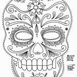 Spa Mask Invitation Template Inspirational Free Printable Character – Free Printable Hippo Mask
