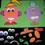 Speech And Language Games And Cards: Free Printables   Speech And   Free Printable Memory Exercises
