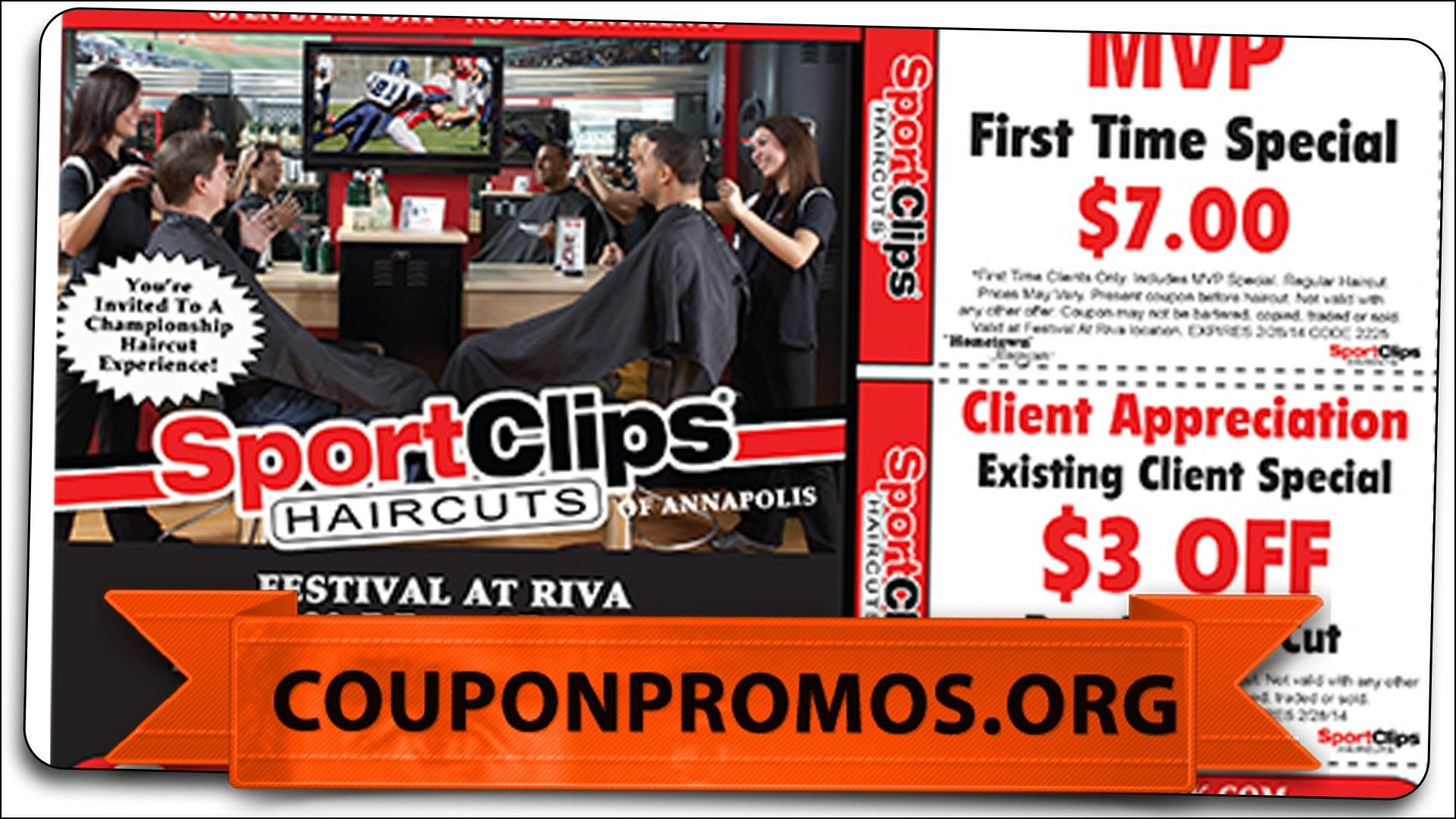 Sport Clips Varsity Haircut | Sports | Sport Clips Haircuts, Sports - Sports Clips Free Haircut Printable Coupon