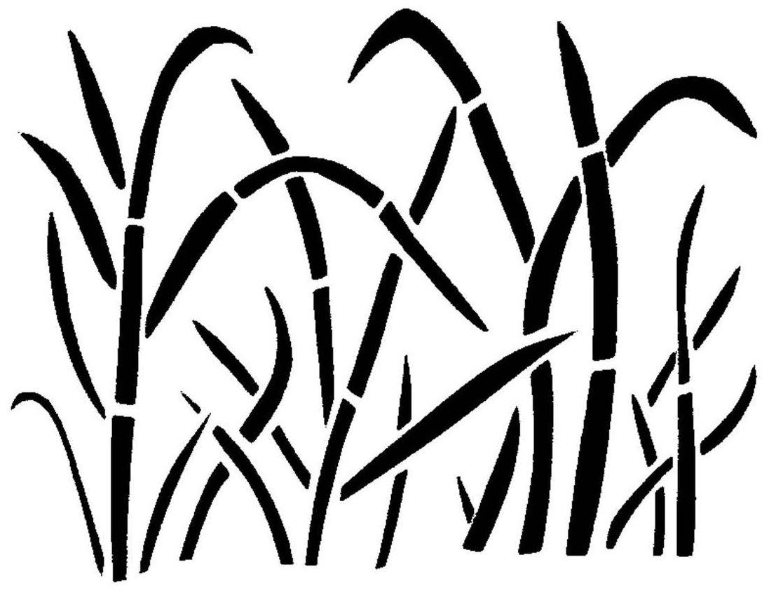 Stencil Designs Free |  Stencils, Camouflage Stencils, Grass - Free Printable Camo Stencils